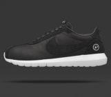 fragment design x NikeLab Roshe LD-1000 Black