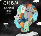 Omen (@omen) Feat J. Cole (@JColeNC) – Things Change