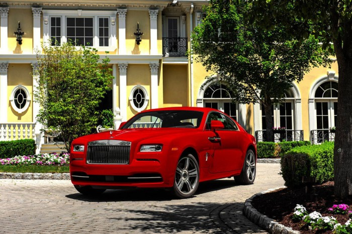 rolls-royce-wraith-st-james-edition-01-9