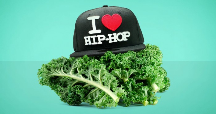vegan_hiphop-700x372.jpg
