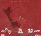 DJ Mustard (@DJmustard) Feat Ty Dolla $ign (@tydollasign) & ILOVEMAKONNEN (@iLoveMakonnen5D)  – Why'd You Call