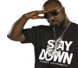 Young Buck (@youngbuck) Feat Trick Trick (@TRICKTRICKGS) – Bout That Life