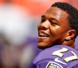 The Browns Looking To Sign Ray Rice