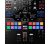Pioneer DJ DJM-S9 Official Introduction