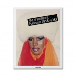 andy-warhol-polaroids-book-00001-1