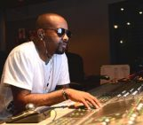 WELCOME BACK TO ATLANTA-An Interview With Jermaine Dupri