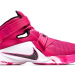 nike-lebron-soldier-9-think-pink-1-1