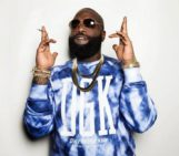 Rick Ross (@rickyrozay) – Dog Food