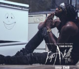 Mixtape: 2 Chainz (@2chainz) – Trapavelli Tre