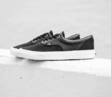 Vans 2015 Fall Croc Leather Pack