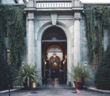 Palazzo Ralph Lauren Opens As The Brand's First Luxury Members Club