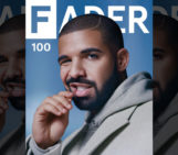 Drake Talks About Ghostwriting and Meek Mill Beef