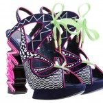 nicholas-kirkwood-10-shoes-neon-city