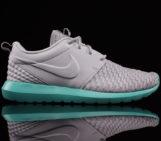 Nike Roshe NM Flyknit PRM Calypso