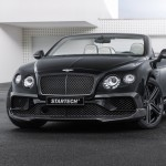 startech-bentley-continental-kit-01-960x640