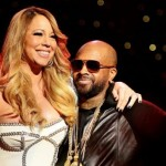 100713-music-jermaine-dupri-mariah-carey