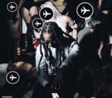 Mixtape: Ty Dolla $ign (@tydollasign) – Airplane Mode