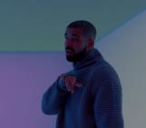 Drake (@Drake) – Hotline Bling