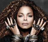 Janet Jackson Aiming for Lucky Seventh No. 1 Album on Billboard 200 Chart