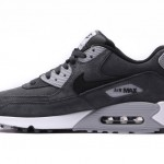 nike-air-max-90-ltr-grey-suede-1-1