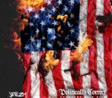 EP: Jeezy (@YoungJeezy) – Politically Correct