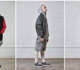 "Fear of God Unveils Full ""F.O.G."" Collection"