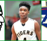THE GHSA NEEDS A PROPER RULING ON MCINTOSH TRANSFER