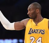 Kobe Bryant: 'If something doesn't change, this is it for me'