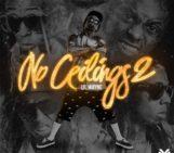 Lil Wayne – No Ceilings 2 Mixtape