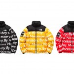 supreme-x-the-north-face-2015-fall-winter-collection-111-1