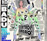 Mixtape: Erykah Badu – But You Caint Use My Phone