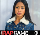 Meet the future of the #RapGame on New Year's Day at 10/9c on @LifetimeTV!