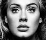 Adele's '25' Sales Rise to Over 4 Million in U.S.