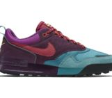 Nike Air Odyssey Envision QS Catalina