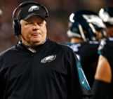 Chip Kelly hired as 49ers coach