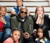 Jermaine Dupri's Rap Game (Review) by Real Talk 4 U