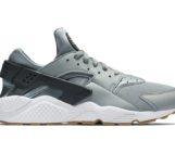 Nike Air Huarache Shark