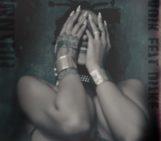 Rihanna (@rihanna) Feat Drake (@drake) – Work