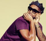 Usher Announces New Album Called Flawed