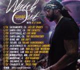 2 Chainz Announces Watch Out Tour