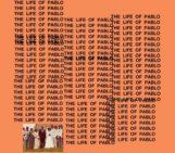 Kanye West (@KanyeWest) – Waves