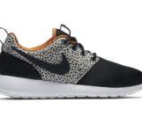 The Nike Roshe One Air Safari