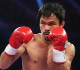 Nike cuts ties with Manny Pacquiao
