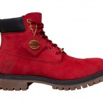timberland-6-waterproof-boot-canada-exclusive-01-1