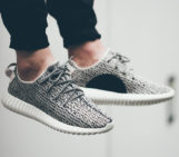 Adidas Yeezy Boost 350 Turtle Dove Releasing Again
