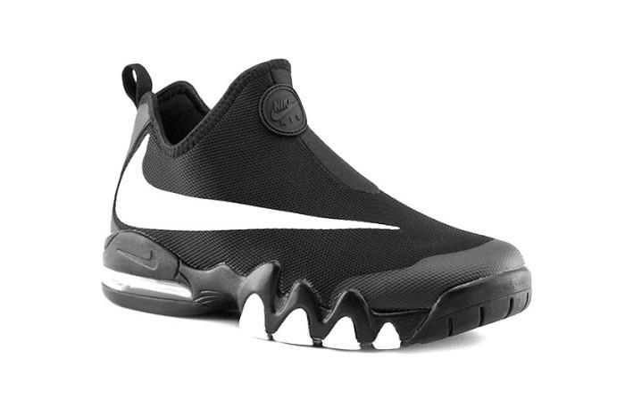 Nike-Big-Swoosh-232-1