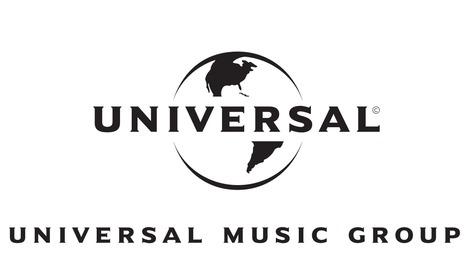 Universal_Music_Group