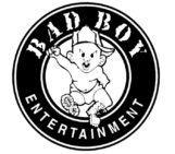 Puff Daddy Announces Biggie Birthday Bad Boy Reunion Concert with JAY Z