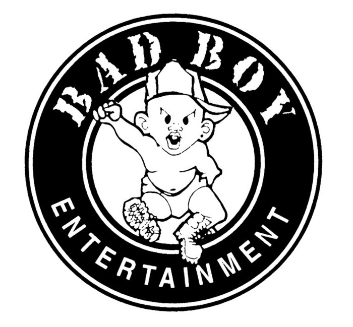 bad-boy-records-logo