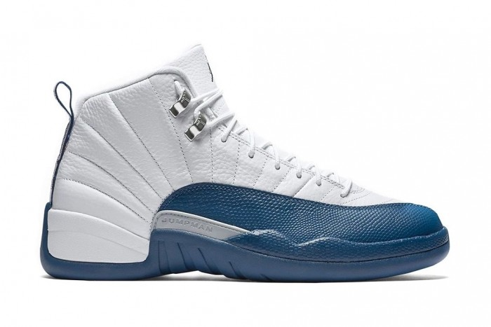 french-blue-air-jordan-12-01-1